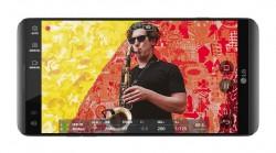 LG V20 official images - LG V20 review
