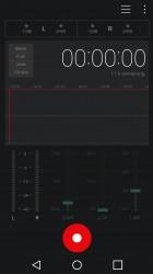 HD Audio recorder: Concert - LG V20 review