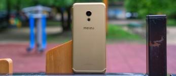 Meizu Pro 6 review: Changing lanes