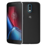 Some design combinations we tried out - Motorola Moto G4 Plus review