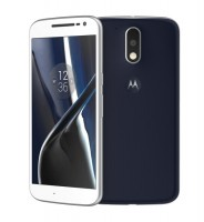 Moto G4 press photo - Moto G4 review