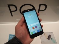 Alcatel POP4 - Alcatel POP4