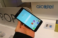 Alcatel POP4S - Alcatel POP4