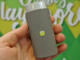 LG 360 CAM - MWC2016 LG review