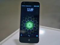 LG G5 DAC - LG G5