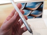 The active stylus of the Mate Book - Huawei Mate Book