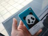 Xiaomi Mi 5 camera samples - MWC2016 Xiaomi Mi 5 review