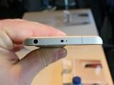 Xiaomi Mi 5 - MWC2016 Xiaomi Mi 5 review
