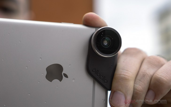 Olloclip Review
