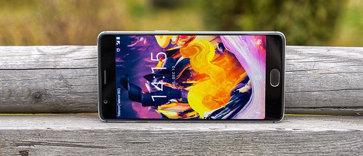 OnePlus 3T review: Digitally remastered: Camera