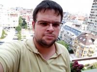 Selfie samples - Oppo F1s review