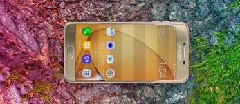 Samsung Galaxy C7 Full Phone Specifications