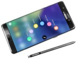 Samsung Galaxy Note7 - Samsung Galaxy Note7 Review
