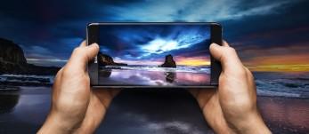 Samsung Galaxy Note7 review: Thinking Big
