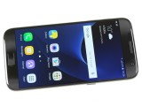 Full on AMOLED - Samsung Galaxy S7 review