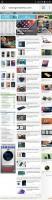 Scrolling screenshot - Samsung Galaxy S7 review