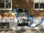 Daylight sample #3: Apple iPhone 7 - Camera shootout