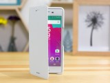 Style Cover Flip SCR58 - Sony Xperia X Performance review
