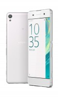 Sony Xperia X official images - Sony Xperia X review
