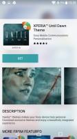 Xperia themes - Sony Xperia XA Ultra review