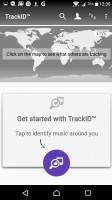 TrackID - Sony Xperia XA review