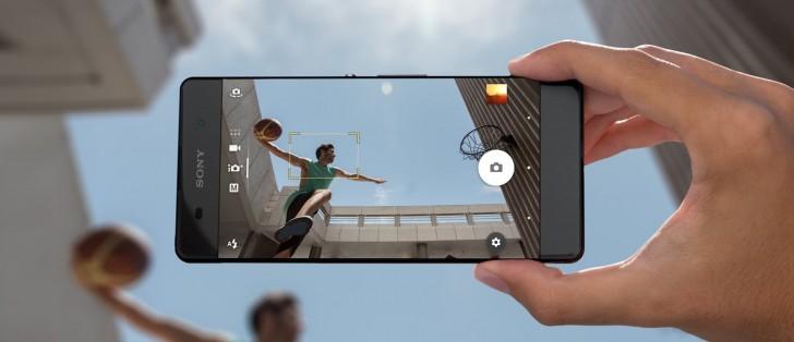 Sony Xperia XA review: Narrow margins: Multimedia, audio quality