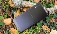 Sony to reveal new phones on February 27 at MWC