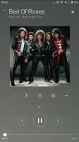 Music Player - Xiaomi Mi 4s review