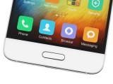 Xiaomi Mi 5 64GB in white - Xiaomi Mi 5 review
