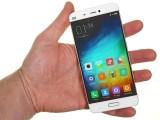 Handling the Mi 5 - Xiaomi Mi 5 review