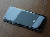 The ceramic Xiaomi Mi 5 (128GB) - Xiaomi Mi 5 review