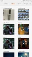 Gallery - Xiaomi Mi 5 review