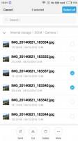 Explorer - Xiaomi Mi 5s review