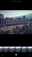 Editing an image - Xiaomi Mi 5s review