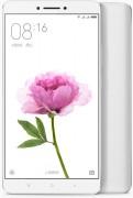 Xiaomi Mi Max official images - Xiaomi Mi Max review