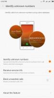 Online caller ID - Xiaomi Mi Max review