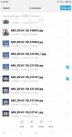 Explorer - Xiaomi Mi Mix review