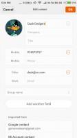 The Phonebook - Xiaomi Redmi 3 Pro review