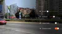 Video player - Xiaomi Redmi 3 Pro review