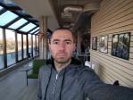 Redmi 3s Prime selfie - Xiaomi Redmi 3s Prime vs Redmi 4 Prime review