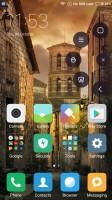 Quick Ball - Xiaomi Redmi 3S review