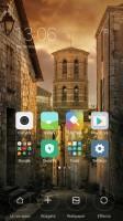 The Homescreen - Xiaomi Redmi 3S review