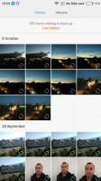 Gallery - Xiaomi Redmi 3S review