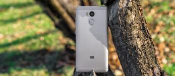 Xiaomi Redmi 4 Prime - Full phone specifications