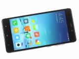 - Xiaomi Redmi 4 Prime review