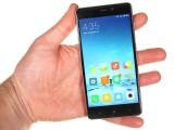 Xiaomi Redmi 4 Prime in the hand - Xiaomi Redmi 4 Prime review