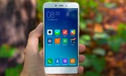Xiaomi Redmi Note 4 sold out in 10 minutes