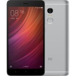 Xiaomi Redmi Note 4 official images - Xiaomi Redmi Note 4 review