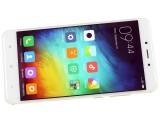The Redmi Note 4 is beautiful and ergonomic - Xiaomi Redmi Note 4 review