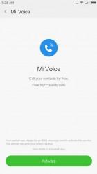 Mi Voice - Xiaomi Redmi Note 4 review